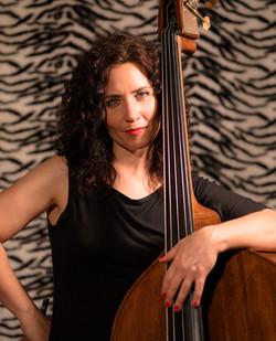 Lila Horovitz