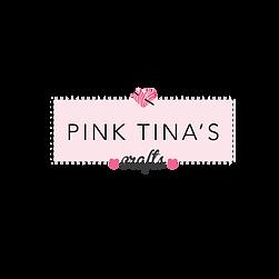 Pink Tinas Logo Rectangle.png