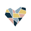 Heart of Houston reverse color icon.png