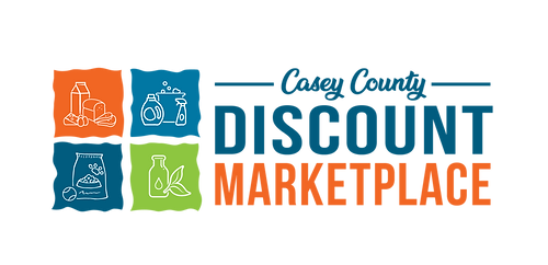 Discount Marketplace Logo-01.png