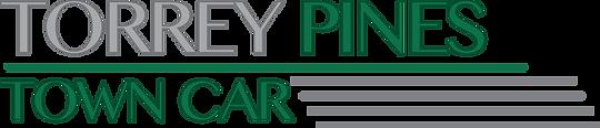 Torrey Pines Logo.png