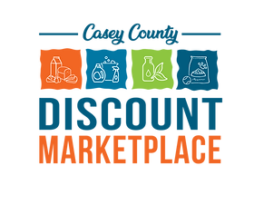 Discount Marketplace Logo-08.png