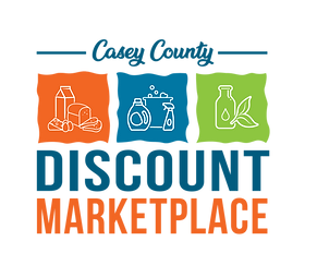 Discount Marketplace Logo-07.png