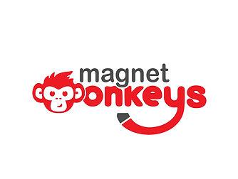 Magnet Monkeys-01.jpg