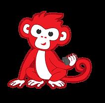 Magnet Monkeys-10.png