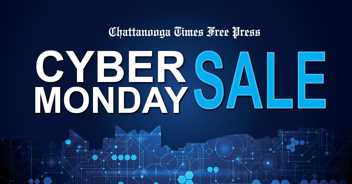 TFP cyber Monday header