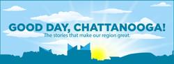 Good Day Chattanooga-05