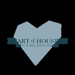 Heart of Houston light blue logo.png