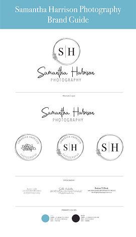 SH Photography Brand Guide.jpg