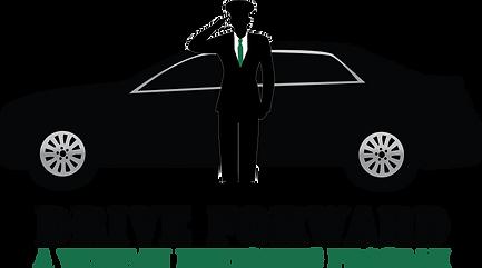 veteran logo.png