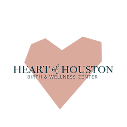 Heart of Houston pink logo.png