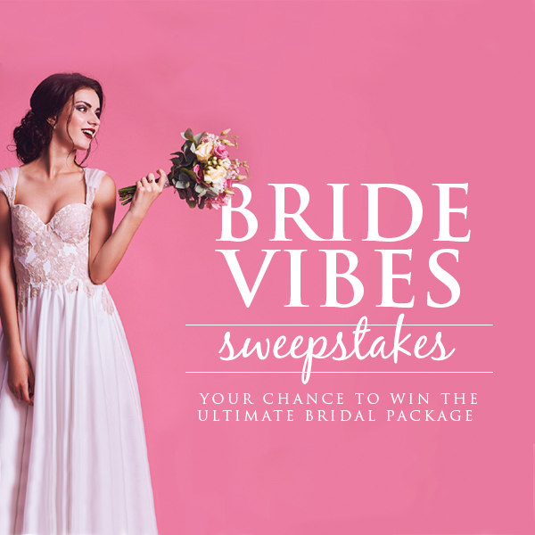 Bride Vibes Thumbnail
