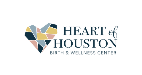 Heart of Houston color logo #1.png