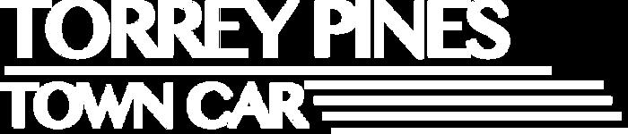 Torrey Pines Logo white.png