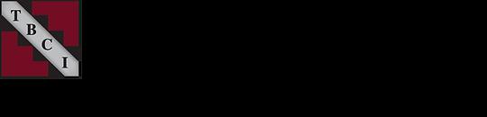 TBCI logo-02.png