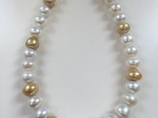 真珠の仕入れなら、宇土真珠創業祭!