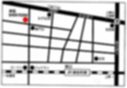 新店地図.jpg