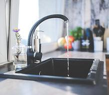faucet-interior-kitchen-6256.jpg