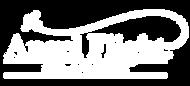 Angel_Flight_logo.png