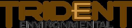 Trident Environmental Logo.png