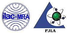 ILAC-PJLA.png