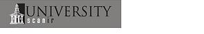 Utah Aerial Infrared Surveys for Universities