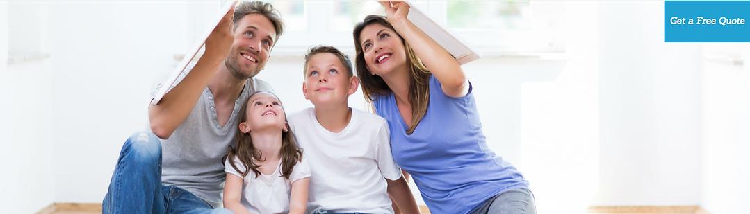 Utah family searching for Solar Rebates