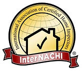 North Salt Lake home inspector certificate