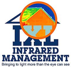 IXL Infrared management logo