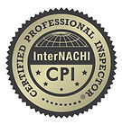 Lehi Home inspector Professional certificate