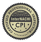 Park City certified professional home inspector