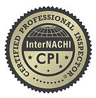 North Salt Lake professional home inspector certificate