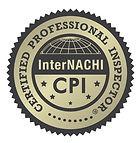 Salem certified professional home inspector
