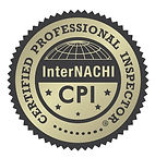 Alpine Utah Professioanl Home Inspector