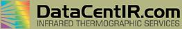 Utah Data Center Infrared Scans