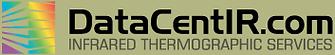 Utah Data Center Infrared Scan
