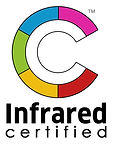 Payson infrared certified home inspections