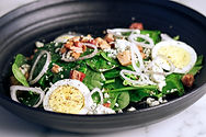 Bocca_Baby_Spinach_Salad (4 of 13).jpg