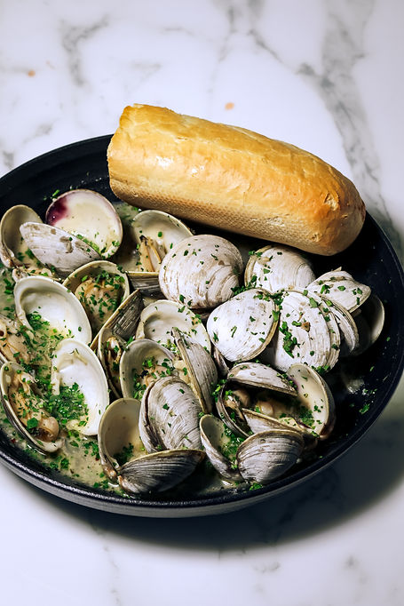 Bocca_Clams (12 of 12).jpg