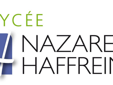 Haffreinge (image)