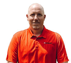 Jason Babin edited 1.jpg