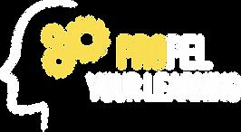 PYL Logo.png