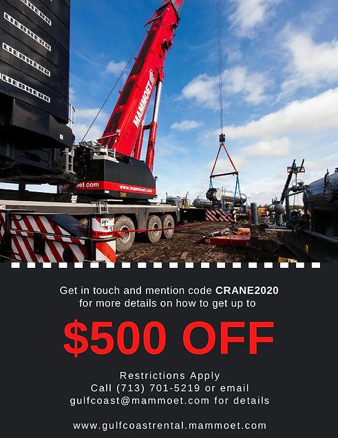 Crane Discount Coupon-page-001.jpg