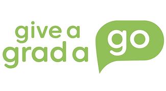 GAGAG logo.png