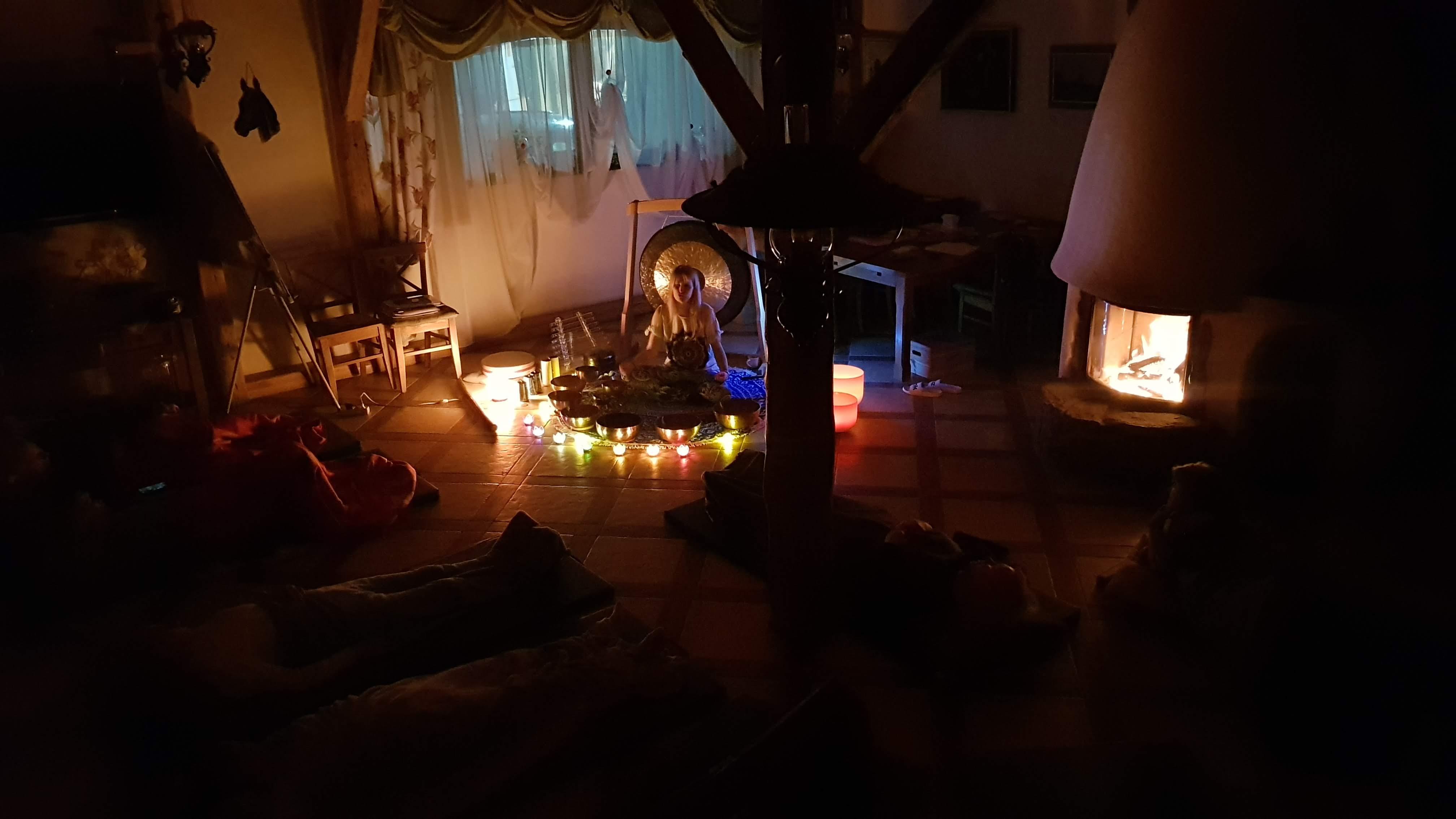 Koncert Muzyka Duszy ŚWIDNIK 01_2020
