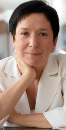Psychoonkolog p.Inka Weksler