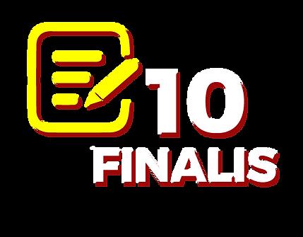 10 finalis-08.png