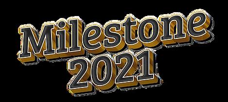 miletone-2021 copy.png