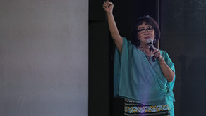 Prof. Herawati Sudoyo: Campuran Gen Manusia Indonesia