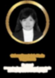 milestone pemenang2019-08.png